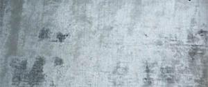 tapis designers guild eberson