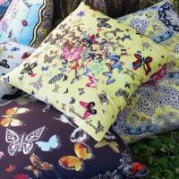 carnets andalous fabrics main1