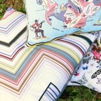 carnets andalous fabrics main3