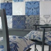 chivasso blue print