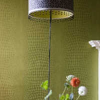 nabucco wallcoverings main 2