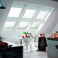 velux store deco nuance