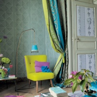 zephirine wallcoverings main 4