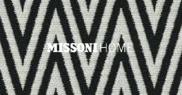 Tissus Missoni Home