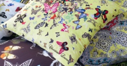 Tissus Christian Lacroix by Designers Guild