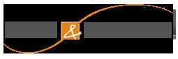 Logo Deco Nuances Berneaux